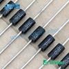 TVS diodes P6KE30CA Littelfuse 600W 30V Transient Voltage Suppression Diodes