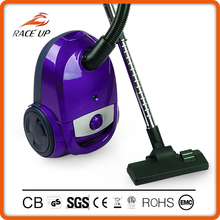 Your Best Friend Electric Sweeper Cleaning Appliance Vacuum Cleaner Home Cleaning CL 1060