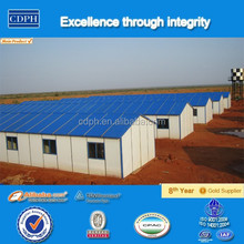 China alibaba Low cost modular House, China supplier galvanized prefabricated modular home design, Made in China prefab homes
