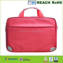 Laptop Bag, Computer bag, custom computer laptop bag