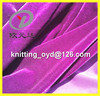 /product-gs/haining-polyester-pink-spandex-velour-fabric-for-women-dress-cloth-1807365280.html
