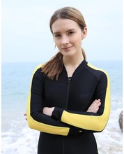 2015 new design Dry suit diving