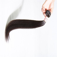 22 Inch Virgin Remy Italian Weave Filipino Hair Extensions Wholesale Price, Dark Red Hair Extensions Styles