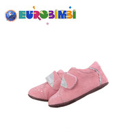 2015 Child Soles Leather Shoe For Sale