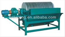 Durable Industrial Magnetic Separator Machine for Sale from China