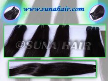 Impressive natural best quality no syntetic highest quality human hair
