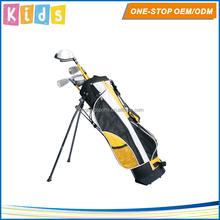Fashion High Quality Kid Golf Club Set