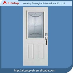 top quality ivory white office doors