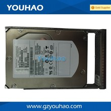 2015 New Style 40K6823/40K6820 146GB 3.5'' 15k 4gb/s FC Hard Disk Drive For IBM