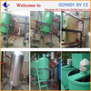 New Condition Cooking Oil Making Machine From Fabricator, Sunflower oil refinery