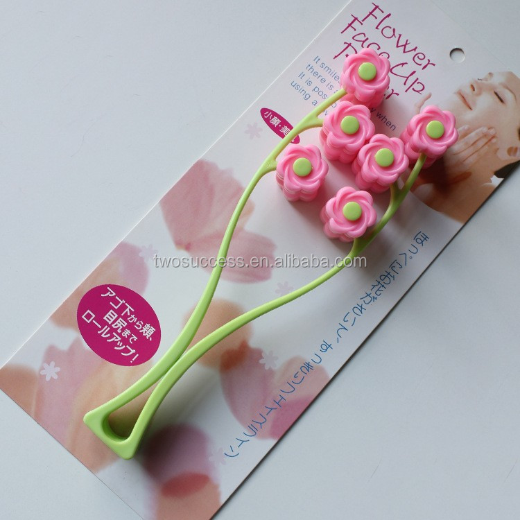 face slimming roller massager (2)