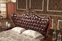 danxueya furniture bedroom furniture made in vietnam latest hotel Furniture