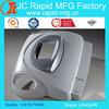 EN124 gray plastic casting vacuum parts