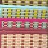 /p-detail/straw-manteles-individuales-de-mesa-400001232130.html