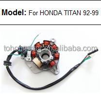 HONDA_TITAN_92-99_MAGNETO_STATOR.jpg