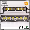 CE,ROHS 10-30 V DC 7250LM 120W 21.5inch led driving light led working light bar offroad car accessories