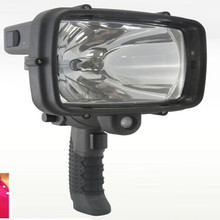 Handheld Work Light With The 11 Years Gold Supplier In Alibaba_XT4900