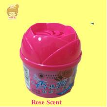 2015 natural long lasting scents wooden car vent air freshener