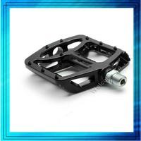 Custom High Performance CNC Racing Wheel Foot Pedal