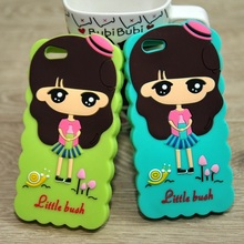 2015 new Wholesale bulk phone cases for iphone6, blu cell phone cases for iphone6 plus, custom phone cases for girls
