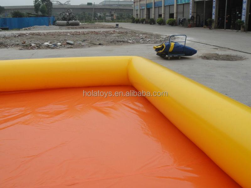 Pool-01 (54).JPG