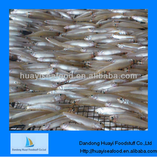 great frozen delicious premium adequate pond smelt delivery faster