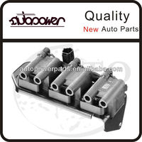 HIGH QUALITY IGNITION COIL FOR HYUNDAI TRAJET 0040100269 FACTORY PPRICE