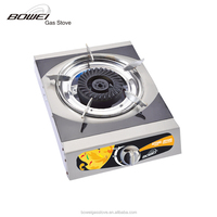 Newest style gas stove part name for cooking