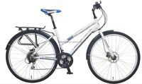 700C ALLOY MOUNTAIN BIKE /BICYCLE 21 SPEED SWMTB024