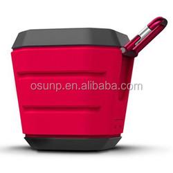 Best-selling products! Portable Wireless Bluetooth Speaker,bluetooth waterproof speaker/car subwoofer/shower blueooth speaker