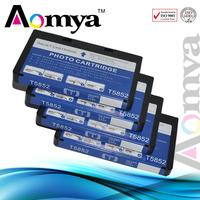 Zhuhai!! Aomya T5852 Ink Cartridge For Epson PM245 PM235