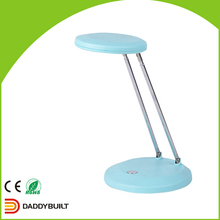 high quality Student bending clip book lamp supply promotional gifts