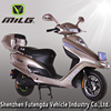 2015 hot strong 800W electric bike for adult 60V battery operate electric bike