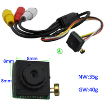 Modern&Security,hd hidden camera surveillance with Microphone