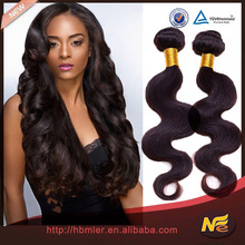 Hot new products for 2015 indian body wave real vagina hair big sharp boobs