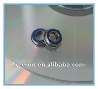 excellent quality and competitive price Radial Flanged Bearing