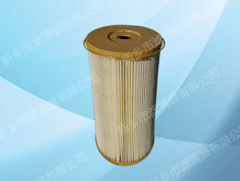 Stainless Steel Oil Filter Elements Used Industry,Wholesale Oil Filters Distributors