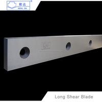 Factory direct sales sheet metal bending machine forming tool