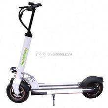 2 wheel lightest folding 110cc 125cc cub moped with 16kgs weight
