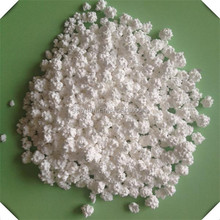 bulk calcium chloride pellets 94% price hardness increaser for pool
