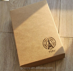 Gift & Craft Industrial Use and Paper Material wedding gift box