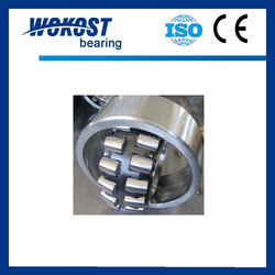 E/CC/CA/MB cage spherical roller bearing 23240