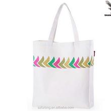 advertising bag custom cheap