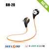 V4.0 Bluetooth headphone bluetooth V4.0 bluetooth headset for Iphone