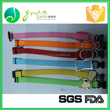Wholesale good quality personali led dog collar dog leashes sex dog, used dog training collar
