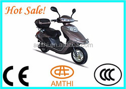High quality 2 wheel personal motorcycle scooter mobility scooter motorcycle,electric powered motorcycle,amthi