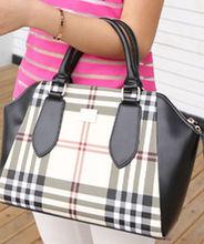 mejor venta calidad agradable señoras bolsos de cuero estilo coreano gran capacidad bolsa de cuero para tablet pc
