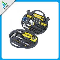wholesale china manufacturer custom cheap electrical husky tool box
