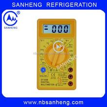 DT838 High Quality Digital Multimeter Mini Digital Multimeter