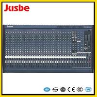 50W MD32/14FX 32-Channel Professional Digital Audio Mixer
